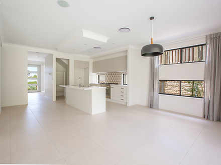 27 Hans Street, Upper Coomera 4209, QLD House Photo