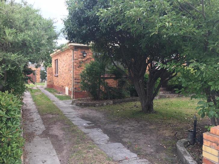 27 Rubicon Street, Preston 3072, VIC House Photo