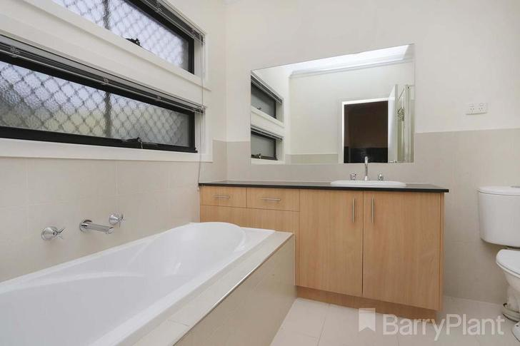 2/38 Sydney Street, Footscray 3011, VIC House Photo