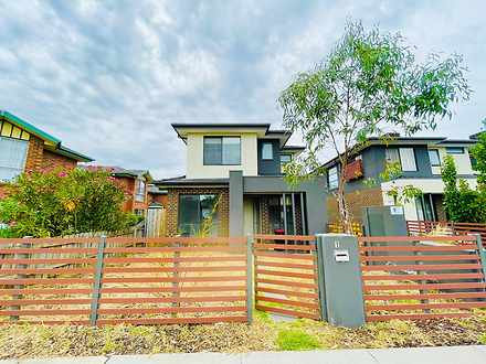 1/8 Bevan Avenue, Clayton South 3169, VIC Townhouse Photo
