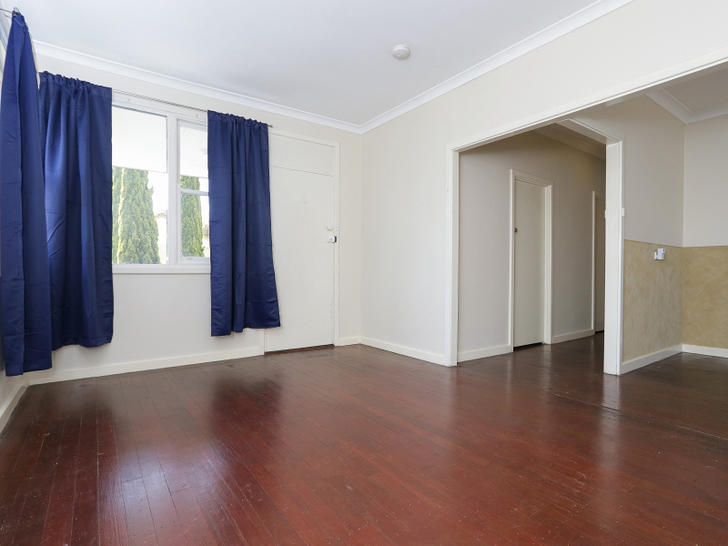 41 Morrison Street, Redcliffe 6104, WA House Photo