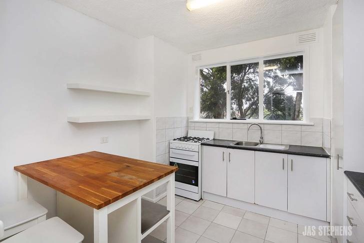 16/20-22 Blandford Street, West Footscray 3012, VIC House Photo