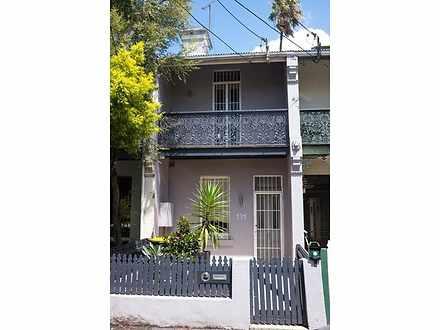 131 Rochford Street, Erskineville 2043, NSW House Photo