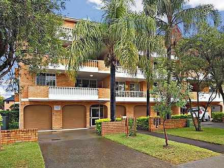 7/57-61 Bay Street, Rockdale 2216, NSW Apartment Photo