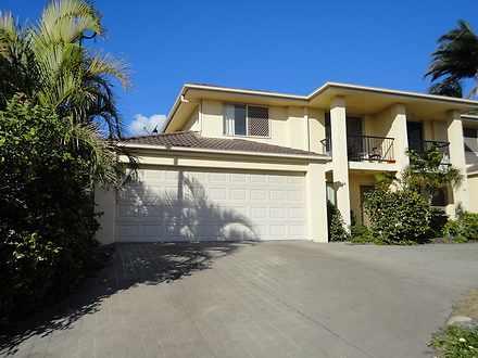 26/25 Lang Street, Sunnybank Hills 4109, QLD Townhouse Photo