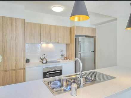 8/110 Nicholson Street, Greenslopes 4120, QLD Apartment Photo