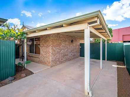 71C President Street, South Kalgoorlie 6430, WA Unit Photo