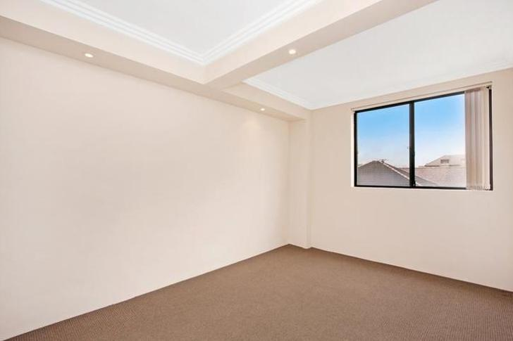 10/34-36 Courallie Avenue, Homebush West 2140, NSW Apartment Photo