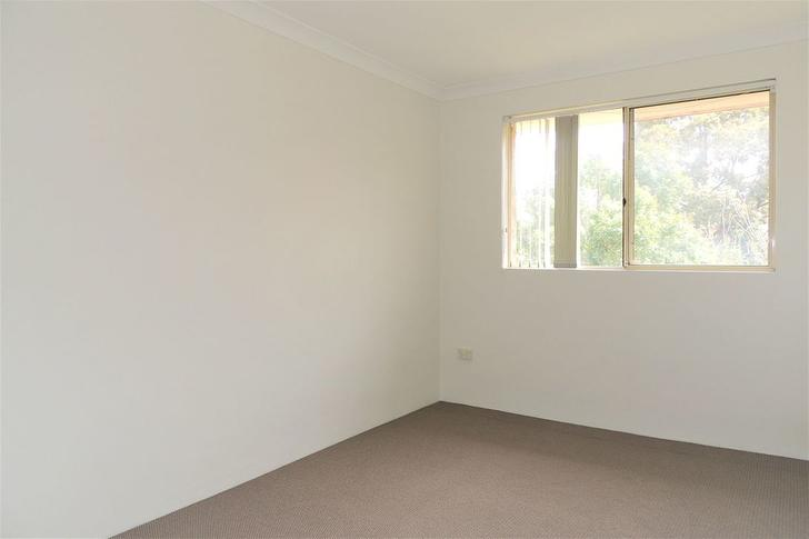 7/44-46 Chapel Street, Rockdale 2216, NSW Apartment Photo