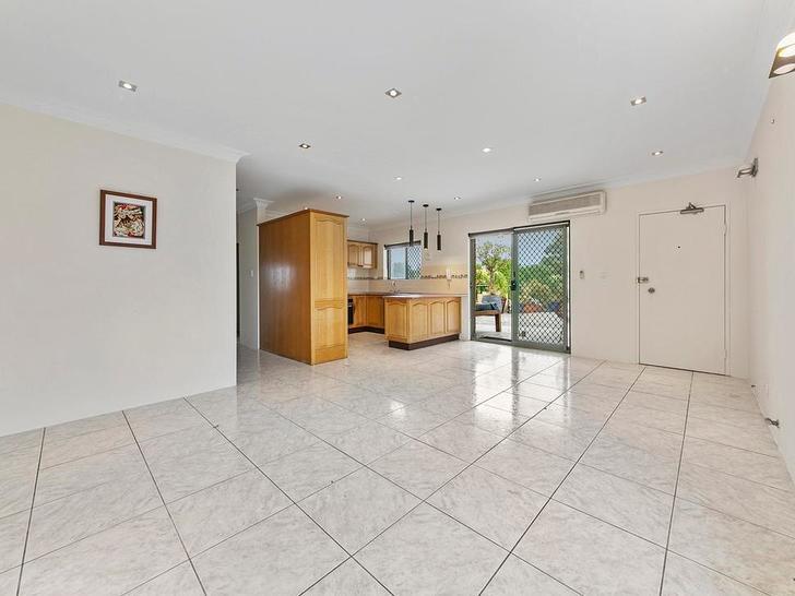 11/27 Crinan Street, Hurlstone Park 2193, NSW Apartment Photo