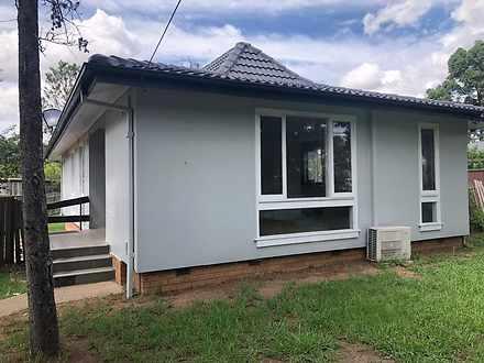 17 Westward Avenue, Shalvey 2770, NSW House Photo