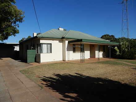 23 Nelson Street, Port Pirie 5540, SA House Photo