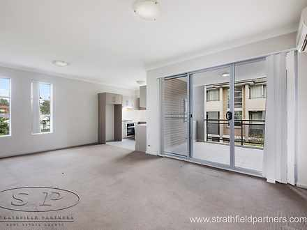 19/21-27 Cross Street, Guildford 2161, NSW Unit Photo