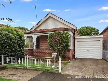 7 Bastable Street, Croydon 2132, NSW House Photo