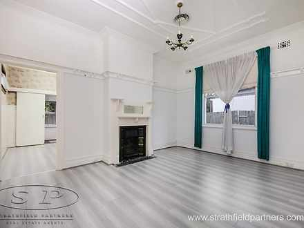 7 Bastable Street, Croydon 2132, NSW House Photo