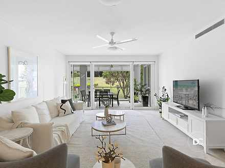 27/22 Admiralty Drive, Breakfast Point 2137, NSW Apartment Photo