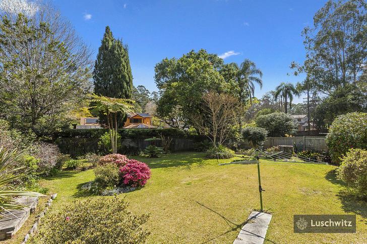 14 Orchard Street, Pymble 2073, NSW House Photo