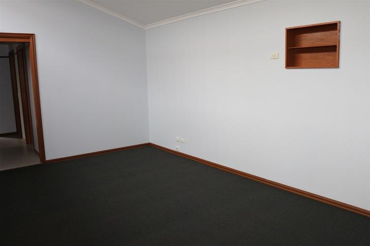 97A Powell Drive, Hoppers Crossing 3029, VIC Unit Photo