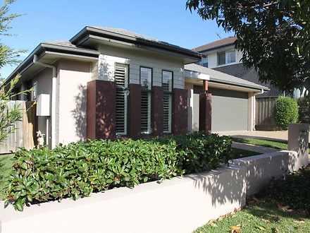 67 Maddecks Avenue, Moorebank 2170, NSW House Photo