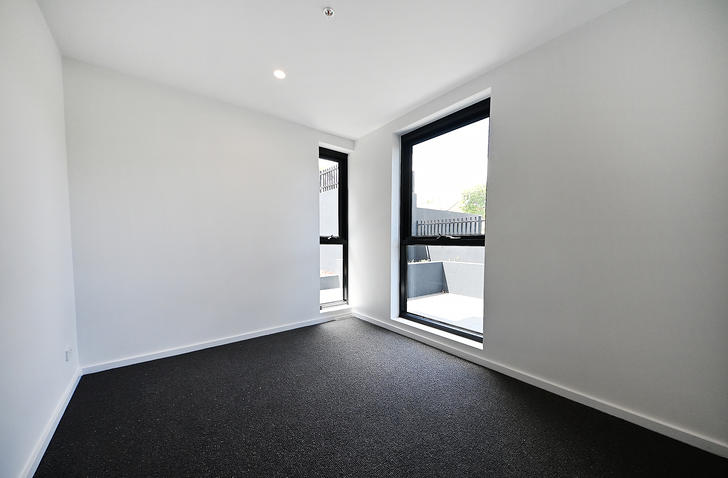 G08/23 Collins Street, Chadstone 3148, VIC House Photo