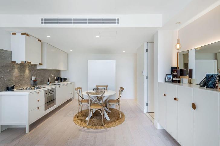 D305/72 Macdonald Street, Erskineville 2043, NSW Apartment Photo