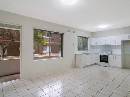 97 Victoria Street, Punchbowl 2196, NSW Apartment Photo