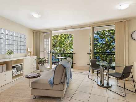 26/19A Young Street, Neutral Bay 2089, NSW Studio Photo