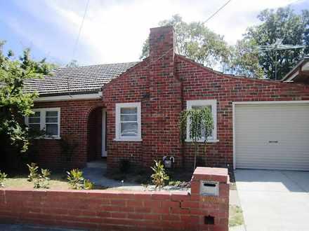 1 Beech Street, Surrey Hills 3127, VIC House Photo