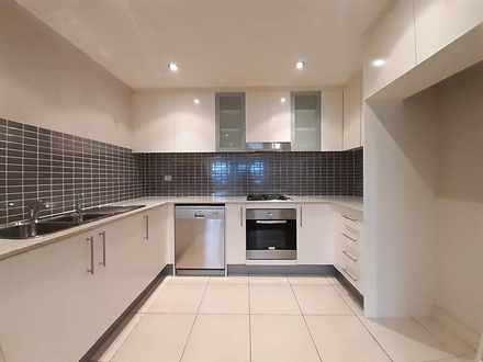 105/91D Bridge Road, Westmead 2145, NSW Apartment Photo