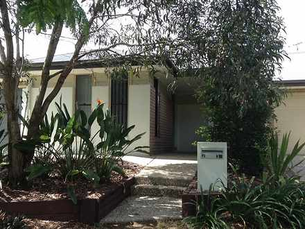 2/30 Wyndham Circuit, Holmview 4207, QLD Duplex_semi Photo