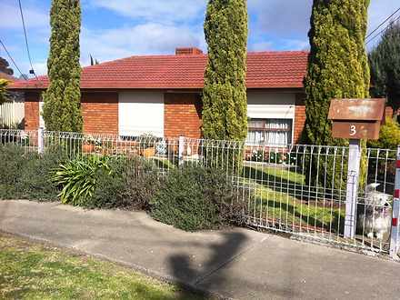 3 Beers Court, St Albans 3021, VIC House Photo