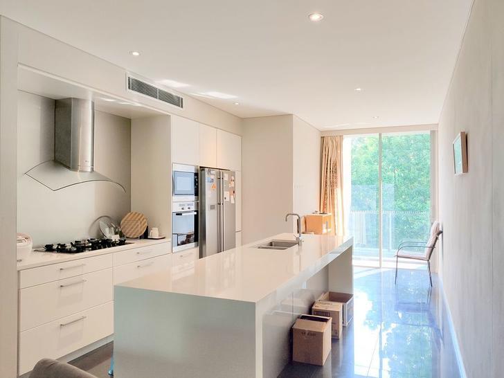 27/17 Powell Street, Killara 2071, NSW Apartment Photo