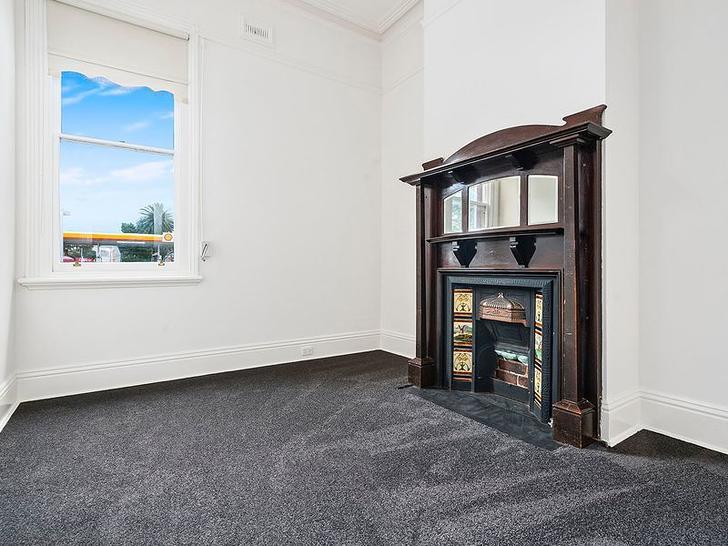 118 Barkly Street, St Kilda 3182, VIC House Photo