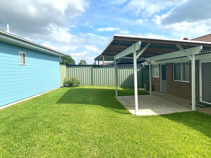 266 Bennett Road, St Clair 2759, NSW House Photo