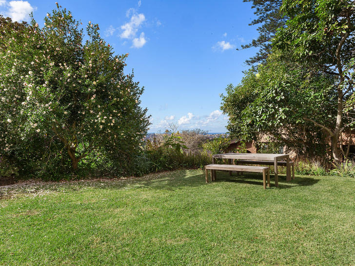 7/129 Victoria Road, Bellevue Hill 2023, NSW Apartment Photo