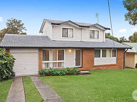 31 Buttaba Road, Brightwaters 2264, NSW House Photo
