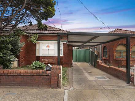 65 Milton Street, Ashfield 2131, NSW Duplex_semi Photo