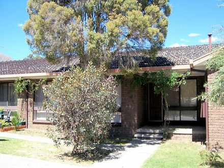 UNIT 2/909 Doland Street, Albury 2640, NSW Unit Photo