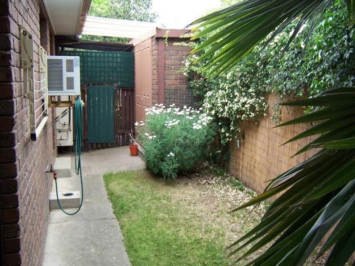 UNIT 2/909 Doland Street, Albury 2640, NSW Unit Photo