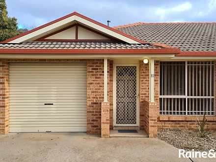 11 / 146 Margaret Street, Orange 2800, NSW Unit Photo