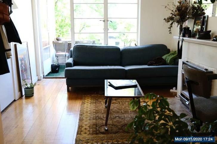 3/53 George Street, East Melbourne 3002, VIC Apartment Photo
