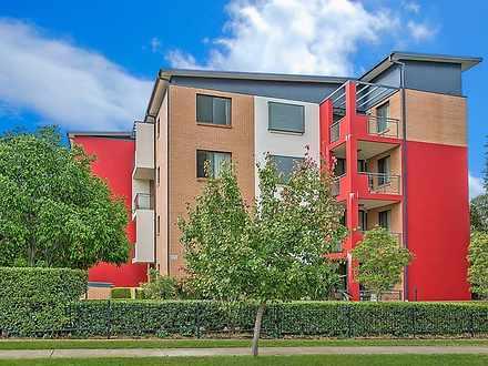 1/18 Kilbenny Street, Kellyville Ridge 2155, NSW Apartment Photo