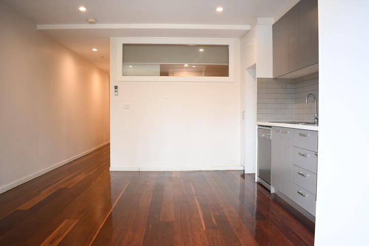 2/243 Flemington Road, North Melbourne 3051, VIC Apartment Photo