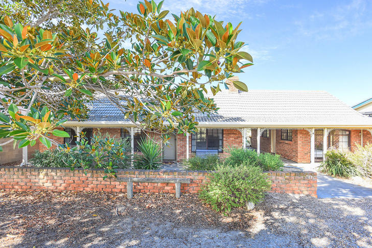 30 Jetty Road, Normanville 5204, SA House Photo