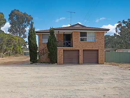 723 George Street, South Windsor 2756, NSW House Photo