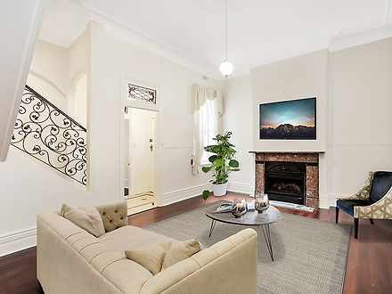 3 Wilona Avenue, Lavender Bay 2060, NSW House Photo