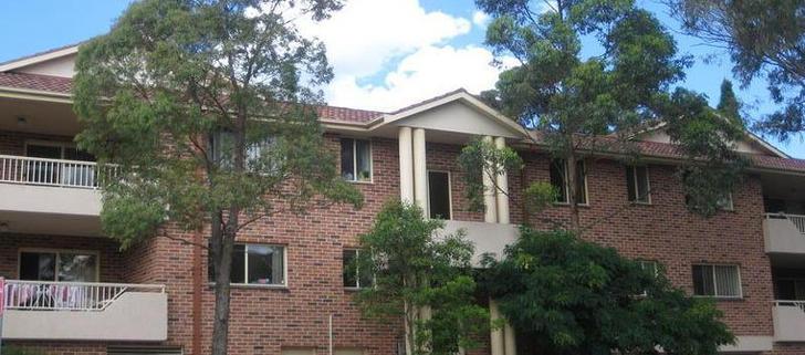 4/2-6 Illawarra Street, Allawah 2218, NSW Unit Photo