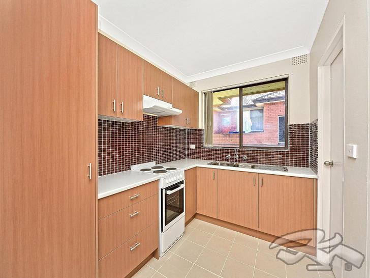 4/39 Mckern Street, Campsie 2194, NSW Unit Photo