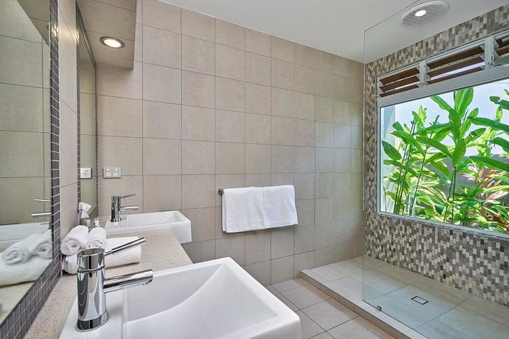 6 Lambus Street, Palm Cove 4879, QLD House Photo