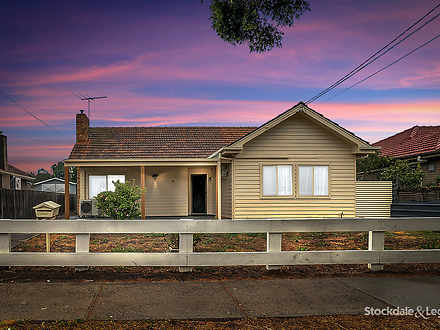 66 Victory Road, Airport West 3042, VIC House Photo